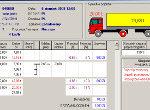 Stacjonarne wagi dynamiczne VM-1.2 i VM-2.2